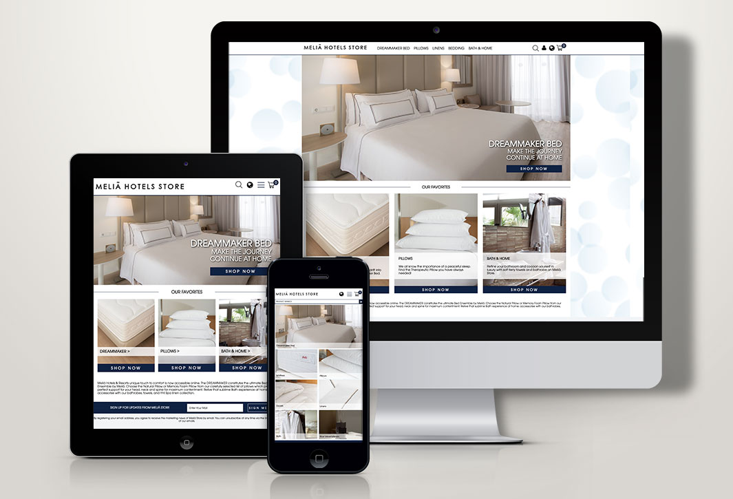 Hotels at Home Worldwide